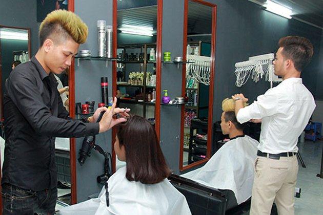 địa chỉ làm tóc đẹp Linh Đàm mà mọi cô gái không nên bỏ qua 2