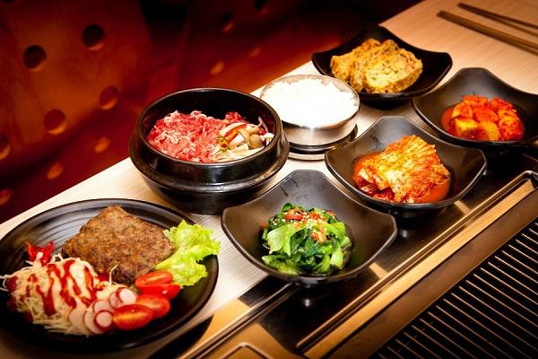 5 bí quyết làm đẹp Hàn Quốc không cần mỹ phẩm 1