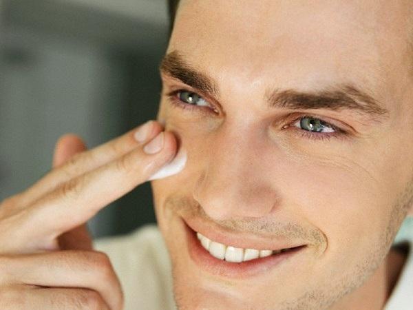Sở hữu gương mặt điển trai với 3 cách giảm mỡ mặt cho nam